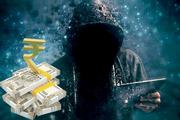 کلاهبردار عابر بانکهای کهگیلویه دستگیر شد