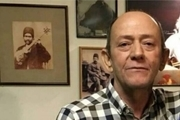 حجت حسنی، پیشکسوت موسیقی درگذشت