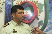 شناسایی کانال تلگرامی هتاک به مسئولان در سمنان  متهم دستگیر شد