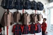 مدارس اجازه ندارند دانش آموزان را ملزم به تهیه لباس فرم خاصی کنند