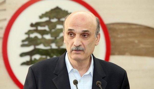 چهار وزیر از دولت لبنان جدا می شوند