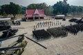 کرونا چه اثری بر بودجه های دفاعی و نظامی گذاشته است؟