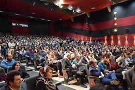 فیلم کوتاه برند سینمای کردستان