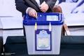 تمام لیست های انتخاباتی اصلاح طلبان و اصولگرایان