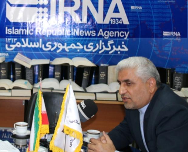 کرمان کمترین مقرری بگیران بیمه بیکاری را دارد