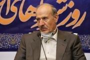 حل مشکلات شهری قزوین نیازمند حمایت مدیریت ارشد استان است