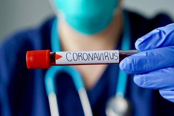 ۴۶ خوزستانی در ۲۴ ساعت گذشته به ویروس کرونا مبتلا شدند