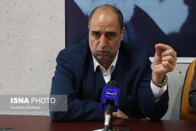 نرخ بیکاری آذربایجان شرقی از میانگین کشوری پایینتر است