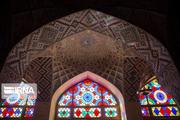 کانونهای مساجد بوشهر همدلی را به مهمانی خانواده نیازمند ببرند