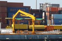 نیازها و ظرفیتهای توسعه صادرات کهگیلویه و بویراحمد