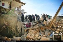 اعلام آمادگی هلال احمر دزفول برای جمع آوری کمک های مردمی به زلزله زدگان
