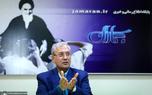 دفاع سخنگوی دولت از آذری جهرمی در پی احضار به دادستانی
