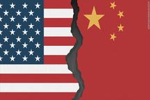 ترامپ جنگ تجاری با چین را شروع می کند