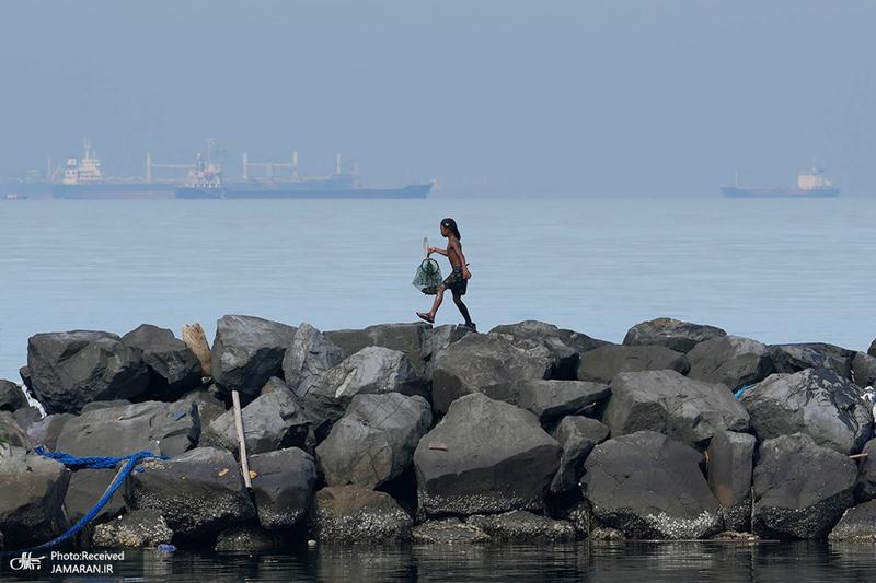 منتخب تصاویر امروز جهان- 4 مهر 1400