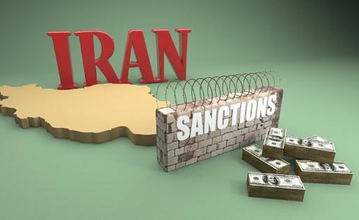 نیویورک تایمز: برداشتن تحریمها علیه ایران در شرایط شیوع کرونا میتواند تنشها را کاهش دهد