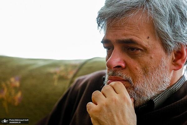 امام جمعه پیشین لواسان راست میگوید یا شورای سیاستگذاری نماز جمعه؟
