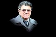 بازتاب درگذشت مرحوم محمدرضا شجریان در یک روزنامه لبنانی+ عکس