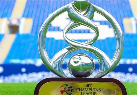 دی ماه، آغاز فصل آینده لیگ قهرمانان