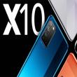 12 تیر، گوشی آنر ایکس ۱۰ مکس با پشتیبانی از ۵G از راه میرسد+ جزئیات