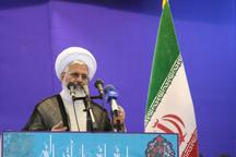 تحریم نفتی ایران، اقتصاد دنیا را متزلزل می کند