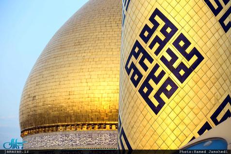 روز مبارک سوم شعبان، روز تحقق پاسداری از اسلام است