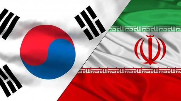 نخست وزیر کره جنوبی به ایران می آید؟