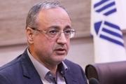 عضو شورای شهر: تکمیل طرحهای نیمهکاره همدان منتظر اما و اگرها است