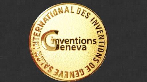 مدال برنز دو پژوهشگر ایرانی در مسابقات بینالمللی اختراعات سوئیس
