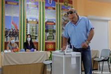 آیا آخرین «دیکتاتور»  اروپا باز هم رای می آورد؟
