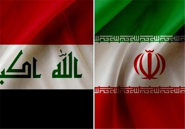 رایزنی کاردار ایران در بغداد  با حیدر العبادی