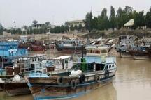 حقوحقوق بندر هندیجان در بخش آلایندگی از بوشهر اخذ شود