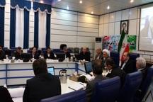 6 هزار پرونده تخلف صنفی در قزوین تشکیل شد
