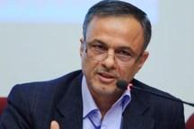 استاندار کرمان:مسئولان باید پاسخگوی واقعی مطالبات مردم باشند