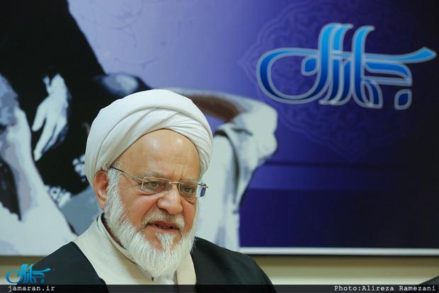 محسن رضایی سمت قدیمی خود را ترک می کند؟/ توضیحات یک عضو مجمع تشخیص