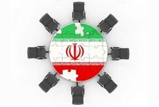 فهرست جبهه های سیاسی منتشر شد + جدول گروههای سیاسی عضو هر جبهه