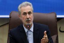 تدابیر مشترک استانداران آذربایجانشرقی و غربی و اردبیل برای مهار کرونا