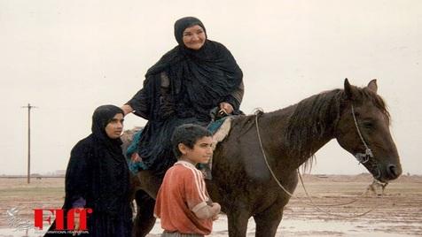 آغاز رسمی جشنواره جهانی فجر با یک فیلم خاطره انگیز