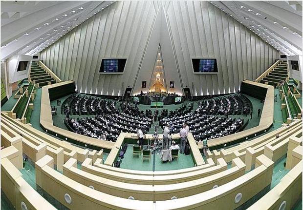 طرح تشکیل وزارت تجارت و خدمات بازرگانی در دستور کار پارلمان