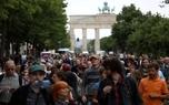آلمان خواستار پایان ممنوعیت سفر به 31 کشور اروپایی شد