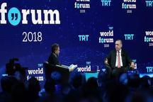 تنها شرط اردوغان برای خروج از سوریه