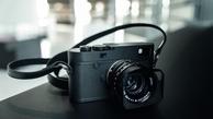 ساخت دوربین ۴۰ مگاپیکسلی سیاه و سفید برای عکاسی