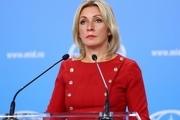 واکنش روسیه به احضار سفیر این کشور در فلسطین اشغالی