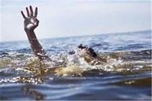 غرق شدن یک زن 61 ساله در استخر کشاورزی  شهرستان بن