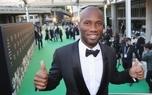 واکنش تند ستارگان فوتبال آفریقا به اظهارات جنجالی یک پزشک
