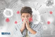 تدوین دستورالعمل پیشگیری از انتشار ویروس کرونا برای دستگاههای اجرایی استان مرکزی