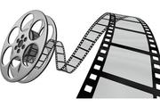 یک فیلم مستند در کهگیلویه و بویراحمد تولید شد