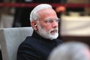 پیام نخست وزیر هند به مناسبت عاشورای حسینی