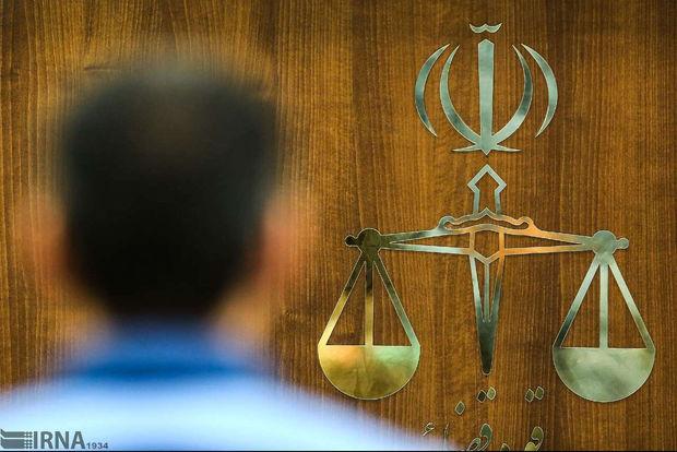 پیمانکار گود تخلیه نخاله در شهر قدس به حبس محکوم شد
