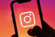 اینستاگرام راههای جدیدی را برای جلوگیری از آسیب به نوجوانان در نظر میگیرد