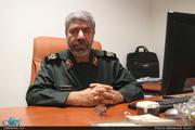 سخنگوی سپاه: به هیچوجه ورود مصداقی به انتخابات نخواهیم داشت